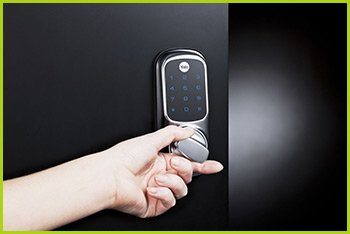 Expert Locksmith Services Columbus, OH 614-504-2010